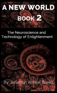 A NEW WORLD book 2