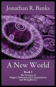 A New World, Book 1