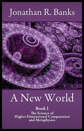 A New World Book I